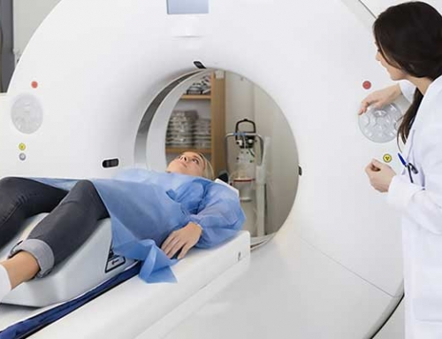 Why Choose Pulse Radiology as Your MRI Registry Review Course?