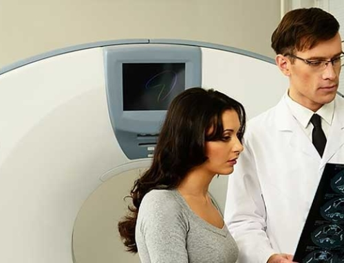 Reasons to Look for MRI Tech Schools