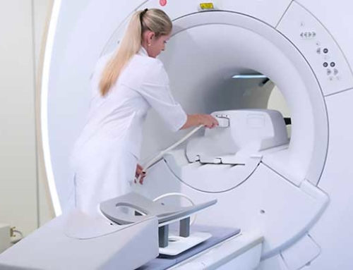Why Pulse Radiology has the Best Online MRI Certification Programs