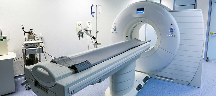 Queens Village New York #1 MRI Certification Program | Contact Pulse