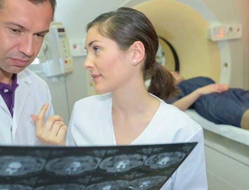 4 Best Study Tips for your MRI Registry Review