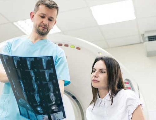 MRI Registry Review Tips to Prepare You for the Exam