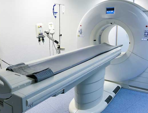 How to Choose MRI Certification Programs
